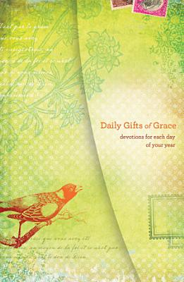 Daily Gifts of Grace PDF