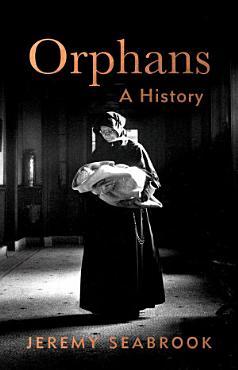 Orphans PDF