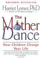 The Mother Dance PDF