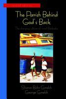 The Parish Behind God s Back PDF