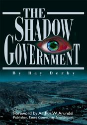 The Shadow Government Book PDF