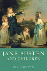 Jane Austen and Children PDF