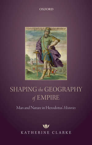 Shaping the Geography of Empire