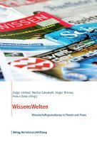 WissensWelten PDF