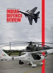 Indian Defence Review Vol 22.4