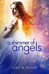 Shimmer of Angels