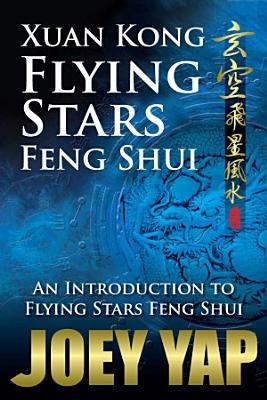 Xuan Kong Flying Stars Feng Shui PDF