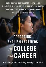 Preparing English Learners for College and Career