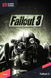 Fallout 3 - Strategy Guide