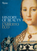 History of Beauty PDF