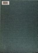 Catalogue of the Harvard University Fine Arts Library PDF