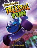 Freestyle Fun PDF