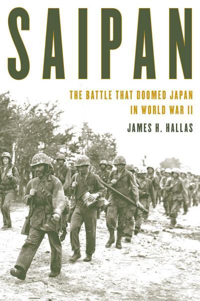 Download Saipan Book
