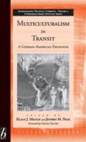Multiculturalism in Transit PDF