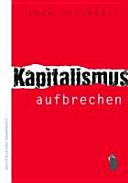 Kapitalismus aufbrechen PDF