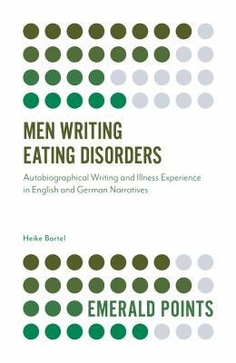 Men Writing Eating Disorders PDF