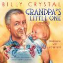 Grandpa s Little One Book