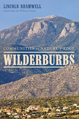 Wilderburbs PDF