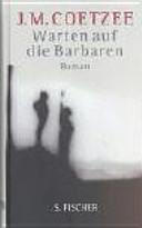 Warten auf die Barbaren PDF