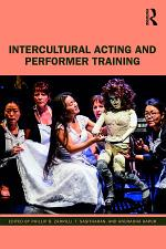 Intercultural Acting and Performer Training