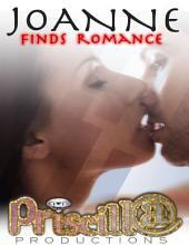 Joanne Finds Romance