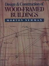 Design and Construction of Wood Framed Buildings PDF