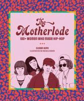 The Motherlode PDF