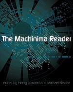 The Machinima Reader