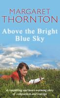 Above the Bright Blue Sky PDF