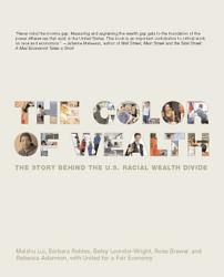 The Color Of Wealth Book PDF