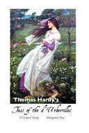 Thomas Hardy s Tess of the D Urbervilles PDF