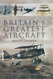 Britain's Greatest Aircraft