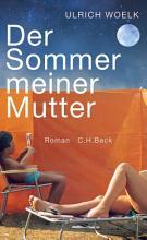 Der Sommer meiner Mutter PDF