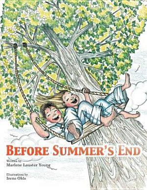 Before Summer s End