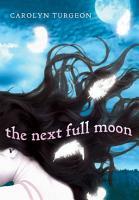 The Next Full Moon PDF