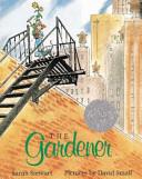 The Gardener PDF