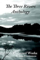 Three Rivers Anthology Book PDF