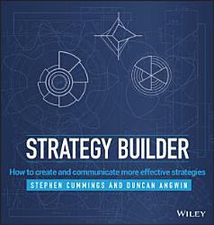 Strategy Builder Book PDF