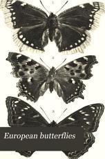 European Butterflies PDF