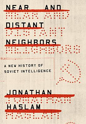Near and Distant Neighbors PDF