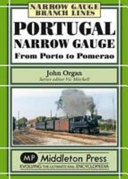 Portugal Narrow Gauge