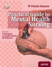 Practical Guide to Mental Health Nursing PDF