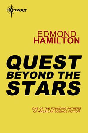 Quest Beyond the Stars PDF