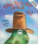 Once There Was a Bull     Frog  PDF