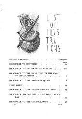 Popular British Ballads, Ancient and Modern: Volume 4