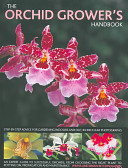 The Orchid Grower s Handbook PDF