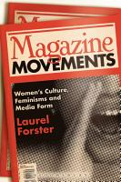 Magazine Movements PDF