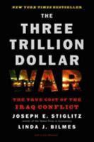 The Three Trillion Dollar War PDF