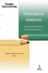 EDUCAÇÃO A DISTÂNCIA: Pontos e contrapontos
