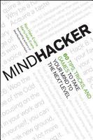 Mindhacker PDF